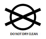 do-not-dry-clean-wording.jpg