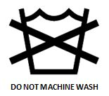 do-not-wash-with-wording.jpg